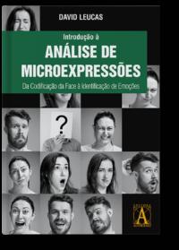 Introdução à Análise de Microexpressões