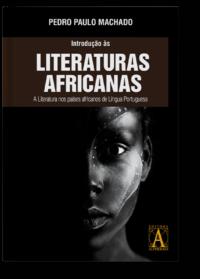 Introdução às Literaturas Africanas